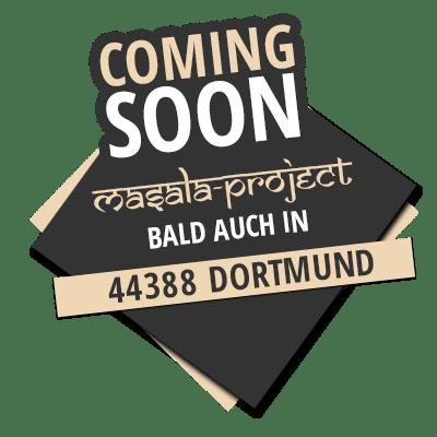 Coming Soon in Dortmund
